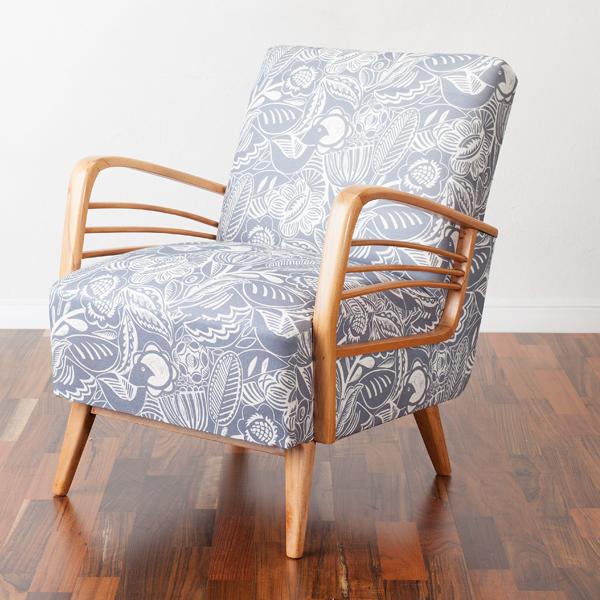 Chair-Using-Lino-Print-1