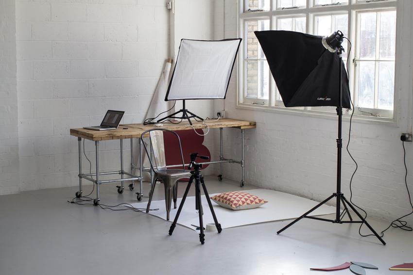 Studio4 Blog 3