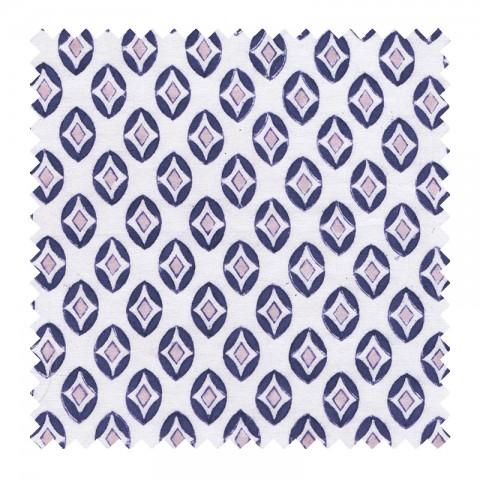 Herritage Fabric AH Booti