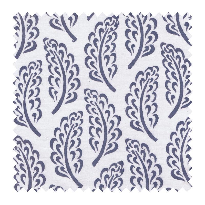 Herritage Fabric TO Booti