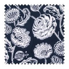 Herritage Fabric Tuscan Rose